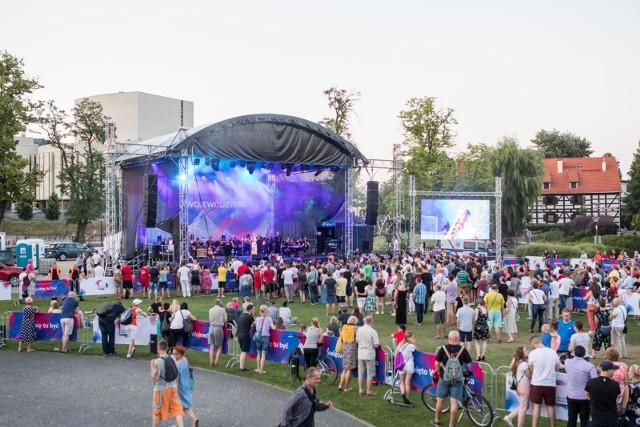 Świętowanie 20-lecia województwa kujawsko-pomorskiego rozpocznie się w sobotę 1 czerwca w aż 11 miastach regionu. Organizatorzy obiecują, że będzie pełno atrakcji. Co się będzie działo?