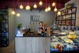 Oto nowe restauracje w Lublinie. Z mięsem lub wege, na śniadanie, obiad i kolację (ZDJĘCIA)