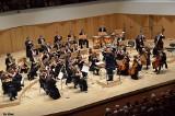 Myślenice. Przedpołudnie z Polish Art Philharmonic