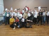 Zwycięzcami Lubuskiego Konkursu Wiedzy o Prawie zostali uczniowie Zespołu Szkół Technicznych i Licealnych w Żaganiu