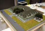 Zaleszany. Budowa Hospicyjnego Domu Aniołków dla dzieci, ruszyły roboty po zimie
