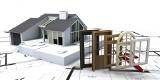 Planowane zmiany w Warunkach Technicznych spowodują podwyżki cen mieszkań - apel organizacji branżowych do Ministra Rozwoju