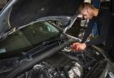 Naprawa auta. Czy wizyta u mechanika będzie droższa?