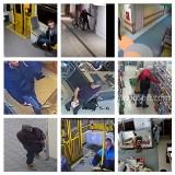 Tych sprawców nagrały kamery! Rozbój, kradzież, oszustwo, policja szuka sprawców! Zobacz kogo szuka łódzka policja 29.12.2020