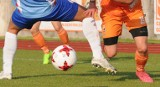 Gra grupa 1 świętokrzyskiej piłkarskiej klasy A (15-16.05.2021). Sprawdź wyniki i tabelę