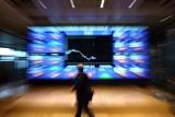 Koronawirus: 25.03.2020 r. Rynki szukają powodu do optymizmu. Po wzrostach na Wall Street wiosna dziś na wszystkich parkietach europejskich