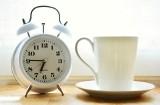 Zmiana czasu szkodzi zdrowiu! Sprawdź, jakie są skutki przestawiania zegara i godzin codziennej aktywności