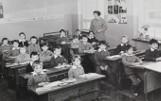 Szkoła na szóstkę, tak wspominają Szkołę Podstawową nr 6 w Nowej Soli jej absolwenci. Placówka świętuje 60-lecie
