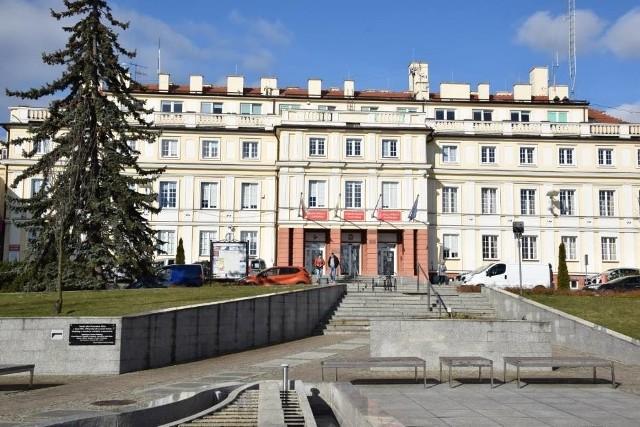 Powiat gdański w czołówce najlepiej zarządzanych powiatów w Polsce