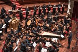 """Jednego wieczoru trzy """"Koncerty brandenburskie"""" Bacha na Bydgoskiej Scenie Barokowej w Kinie Pomorzanin"""