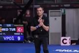 Łomżyniak Karol Łebkowski będzie sędziował zapasy na Igrzyskach Olimpijskich w Tokio