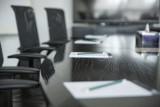 W poniedziałek, 28 czerwca Sesja Rady Miejskiej w Staszowie. Burmistrz Leszek Kopeć z wotum zaufania i absolutorium (ZAPIS TRANSMISJI)