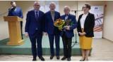 Kapituła Konkursu przy Miejskiej Bibliotece Publicznej w Wejherowie wybrała laureata nagrody Gryf Literacki 2017
