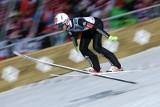 Skoki narciarskie LAHTI 2019 NA ŻYWO [10.02.2019] Dziś Polacy walczą w Lahti. Śledź wyniki na żywo [TRANSMISJA, ONLINE, STREAM]