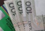 Kto otrzymuje najwyższą, a kto najniższą emeryturę w województwie podlaskim?