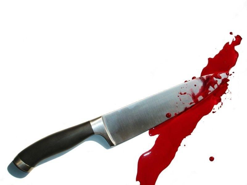 Grudziądz. Mąż-morderca przyznał się do winy. Trafi do aresztu