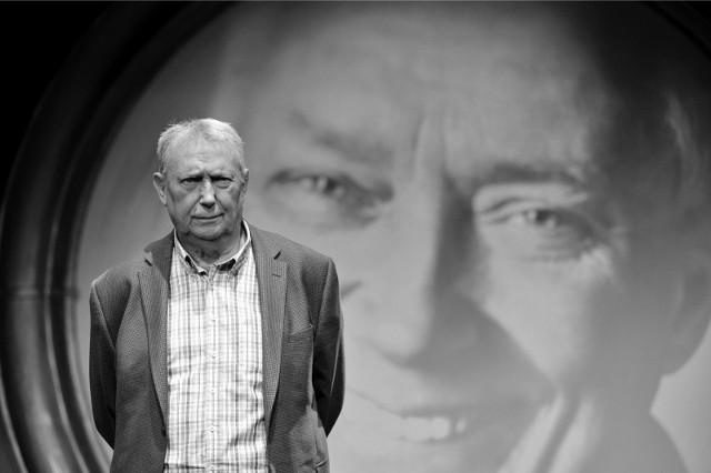Wojciech Młynarski nie żyje. Miał 76 lat