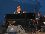 Inowrocławska Noc Solannowa. Koncerty Grzegorza Turnaua i jego przyjaciół w Inowrocławiu. Tak było w 2007 r. [zdjęcia]
