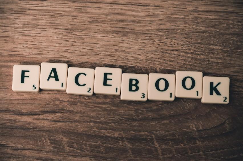 Australia kontra Facebook. Technologiczny gigant zablokował możliwość publikowania treści informacyjnych na antypodach