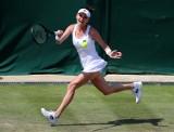 Agnieszka Radwańska kończy karierę po 13 latach zawodowego grania na kortach tenisowych