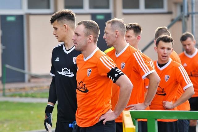 Piłkarze Ruchu Zdzieszowice jeszcze nie wiedzą, z jakimi drużynami przyjdzie im rywalizować w najbliższym sezonie.