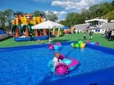 """W Przemyślu otwarto park rozrywki """"Fun Park"""". Zobacz, z jakich atrakcji może skorzystać twoje dziecko [ZDJĘCIA]"""