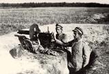 Setna rocznica Bitwy Warszawskiej. Wątek ostrowski