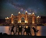 Linie Emirates kuszą darmowym pobytem w luksusowym hotelu w Dubaju. Jak wyglądają wakacje w ZEA [zdjęcia]