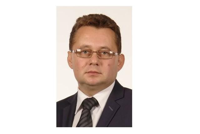 Dariusz Kijanka