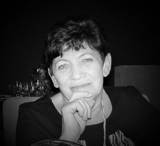 Zofia Jenczyk