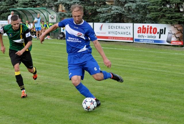 Roman Stepankow (Puszcza)