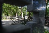 Ile kosztuje miejsce na cmentarzach w Toruniu?