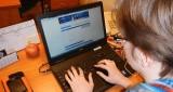 Profil Zaufany będzie honorowany w krajach Unii Europejskiej. Internet zastąpi podróż do zagranicznego urzędu