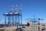 Pomorskie: Te budowle przemysłowe i infrastrukturalne są najwyższe w Trójmieście i okolicy! Znasz je wszystkie? Zobacz zdjęcia RANKING