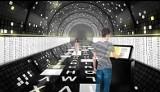 Centrum Szyfrów Enigma zostanie otwarte w 2021 r. - właśnie rozstrzygnięto przetarg na jego budowę [WIZUALIZACJE]