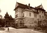 Zakopane. Muzeum Tatrzańskie zyskało rangę narodowego. I dodatkowe 1,5 mln zł rocznie