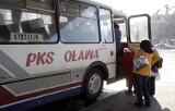 Powrót autobusów na zlikwidowane trasy czy propagandowy kapiszon? Sprawdzamy rządowe plany