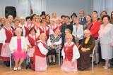 Koło Gospodyń Wiejskich w Kołaczkowie świętuje. To już 60 lat działalności [zdjęcia]
