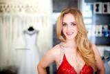 Wybierz suknię dla Miss  International Poland na wybory w Tokio