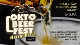 Piwosze! To coś dla was! Zapraszamy na Oktoberfest Alternative we Wrocławiu