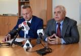 Sąd oddalił wniosek o upadłość Tarnobrzeskiego Towarzystwa Budownictwa Społecznego
