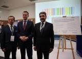 Wicepremier Morawiecki, podpisał Deklarację rozwoju rynku produkcji mięsa wieprzowego
