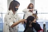 Modne fryzury na wiosnę i lato 2021. Zobacz najciekawsze propozycje damskich fryzur! [ZDJĘCIA] 13.06.2021