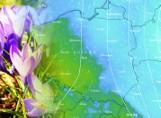 Kiedy przyjdzie wiosna? Mróz już niebawem odpuści, a temperatura podskoczy o kilkanaście stopni! Prognoza pogody na marzec