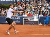 Trzech mistrzów ostatniego Pekao Szczecin Open gra dalej w Australian Open