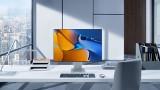 Idealny monitor do pracy w biurze lub w domu? Podpowiadamy, na jakie parametry należy zwrócić uwagę