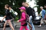 Sucha Beskidzka: Miasto przyjmie młodych pątników? [KRÓTKO]