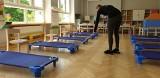 Jak w żłobkach i przedszkolach w Krośnie Odrzańskim przygotowują się do przyjęcia maluchów? Placówki mają zacząć działać od poniedziałku
