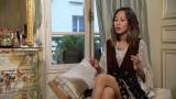 Aimee Song zdradza, jak być jedną z najpopularniejszych blogerek