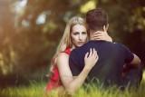 7 cech, których każdy mężczyzna szuka w swojej kobiecie